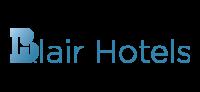 Blair Hotels