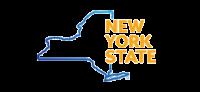 Empire State Tourism