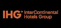 IHG InterContinental Hotels Group