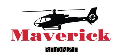 Maverick Helicopter