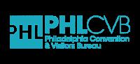 Philadelphia Convention & Visitors Bureau
