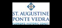 St. Augustine Ponte Verda