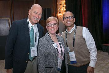 IITA 2019 Summit Attendees