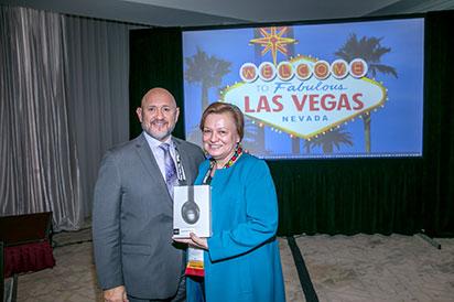 IITA 2019 Summit Attendees in Las Vegas