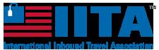 inboundtravel.org Logo