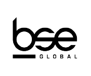 BSE Global