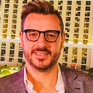 Jordi Zarroca