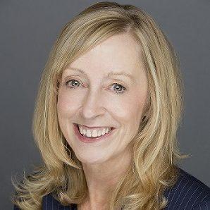 Lisa Cully