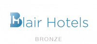 Blair Hotels