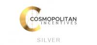 Cosmopolitan Incentives