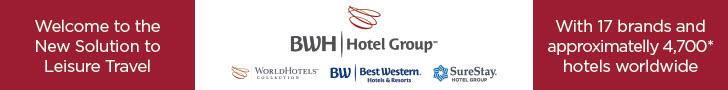 BWH Hotels