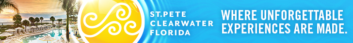 St. Pete Clearwater