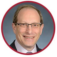 Jeffrey Ment