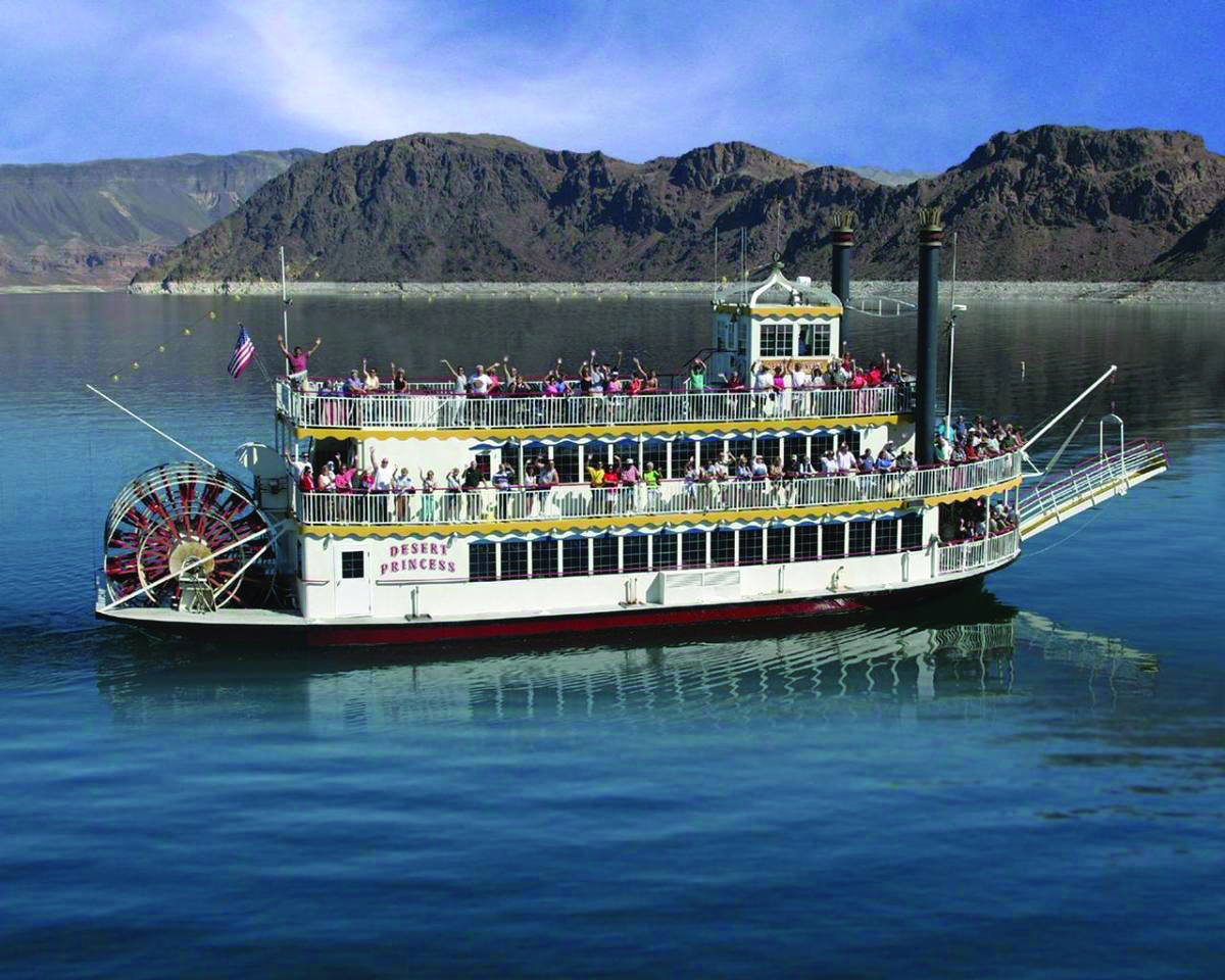 IITA2020_LV_MA_Lake-Mead-Cruises