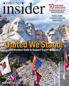 Inbound Insider Magazine