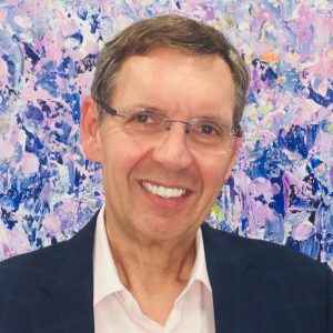 Peter van Berkel