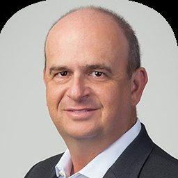 Oswaldo Freitas