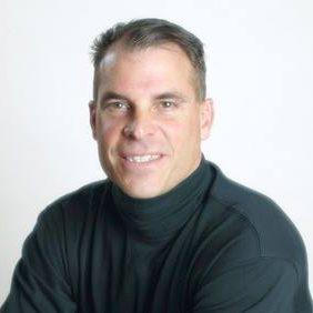 Richard Groesz