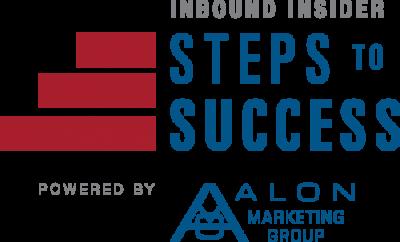 Inbound Insider Steps to Success